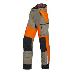 Kalhoty do pasu DYNAMIC VENT
