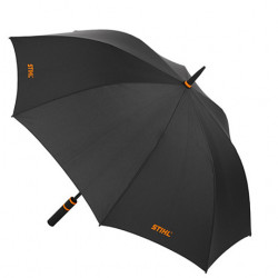 Deštník s funkcí hole