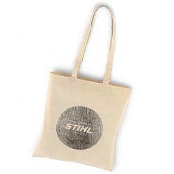 Ekologická bavlněná taška