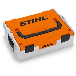 AKU-BOX velikost S