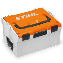 AKU-BOX velikost M