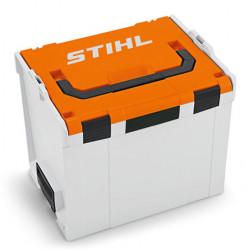 AKU-BOX velikost L