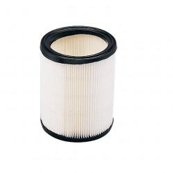Filtr pro SE 62 / SE 62E