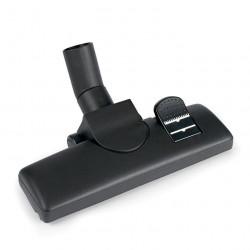 Hubice pro čištění podlah