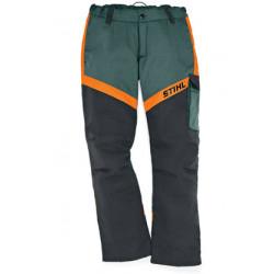 Kalhoty pro práci s...