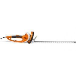 HSE 71 řezná délka 60 cm