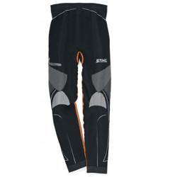 Funkční kalhoty dlouhé