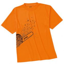 Funkční tričko DYNAMIC Mag...