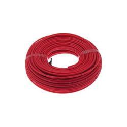 Ø 2,7 mm x 208 m červená