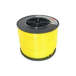 Ø 3,0 mm x 280,0 m žlutá