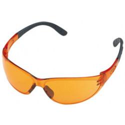 Ochranné brýle Contrast - v...