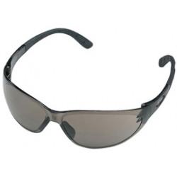 Ochranné brýle Contrast -...