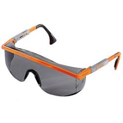 Ochranné brýle Astrospec -...