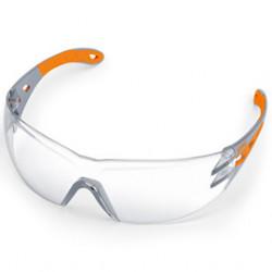 Ochranné brýle Light PLUS,...