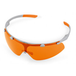 Ochranné brýle SUPER FIT,...