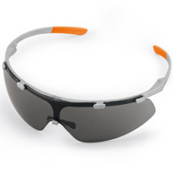 Ochranné brýle SUPER FIT...