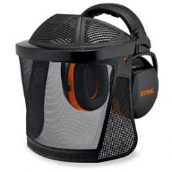 Ochrana obličeje/sluchu, s...