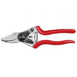 Zahradní nůžky Bypass FELCO F6